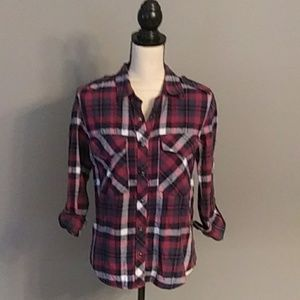 **3/$10** Forever 21 Top Size Small